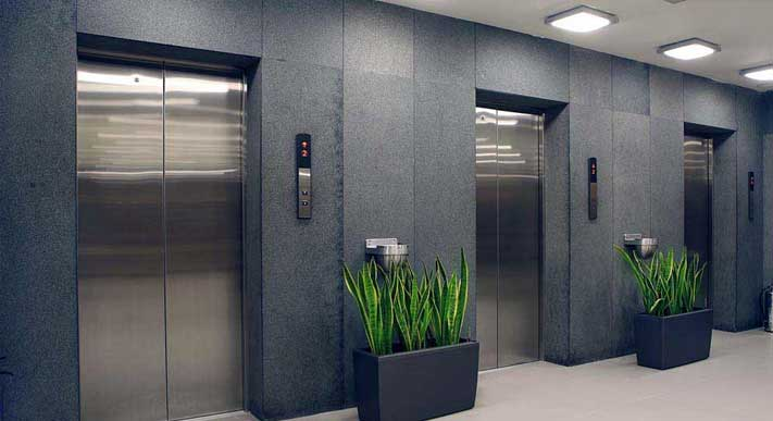 Lift image